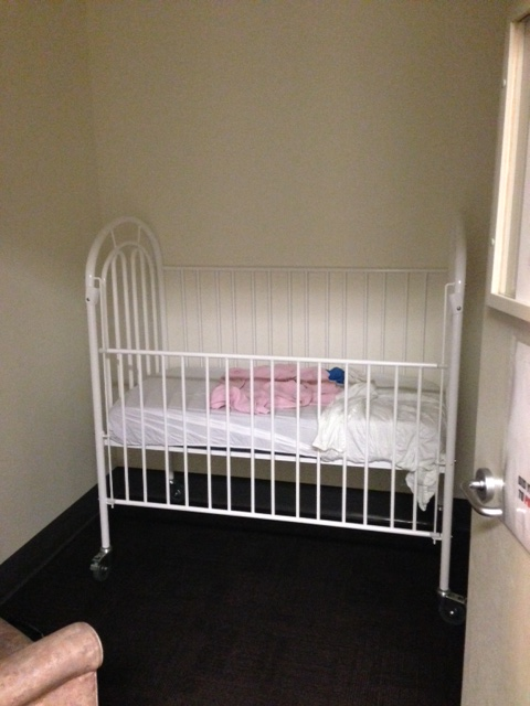 sleep school the morning of day 2 not another mum blog. Black Bedroom Furniture Sets. Home Design Ideas